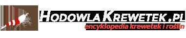 HodowlaKrewetek.pl